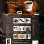 кофе24